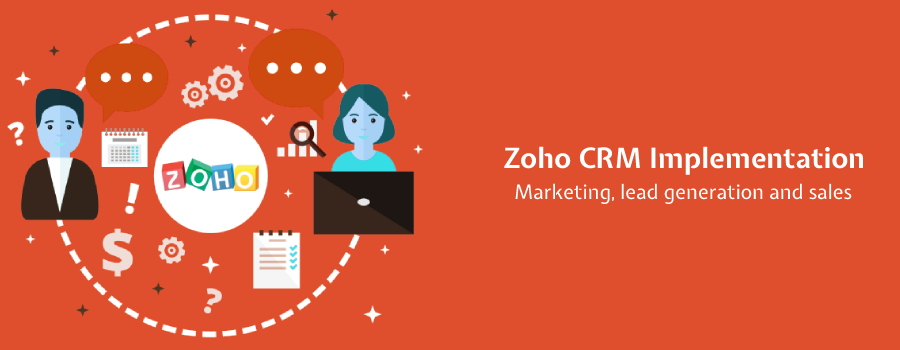 zoho-crm-service-to-medial-industry