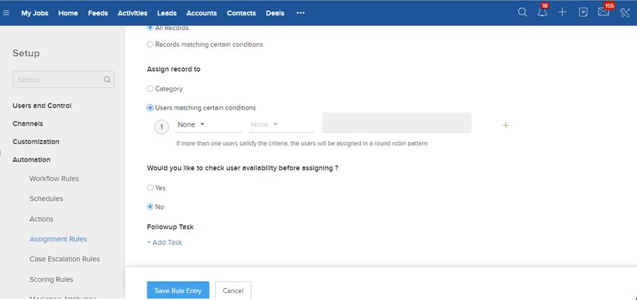 Assignment-Rule-Enhancements-in-Zoho-CRM